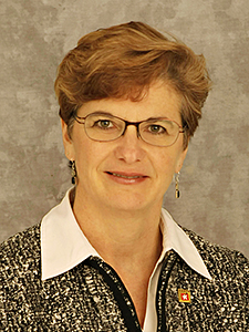 Image of Linda SAVARD