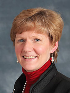 Image of Kathryn COOPER