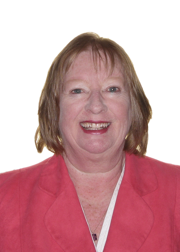 Image of Gillian MACLEAN